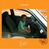 Dakar von Adesse