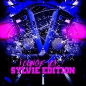Lounge Vol.1 (Sylvie Edition) von Sans Souci