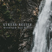 Stress Relief with New Age Beats von Soothing Sounds