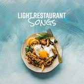 Light Restaurant Songs de Acoustic Hits