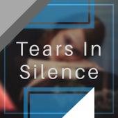 Tears in Silence by Dr Rahul Vaghela