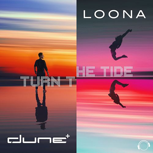Turn the Tide by Dune