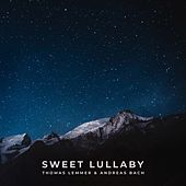 Sweet Lullaby by Thomas Lemmer