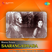 Saarangadhara (Original Motion Picture Soundtrack) de Various Artists