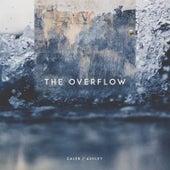 The Overflow von Caleb