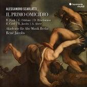 Scarlatti: Il primo omicidio by Various Artists