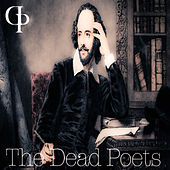 Forever Turned Its Back on Us (Radio edit) by The Dead Poets