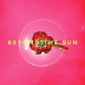 Stop / Otherside de Beyond the Sun