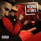 C.T.Q.S. (C'est toi qui sais) de Kespar
