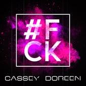 #Fck von Cassey Doreen