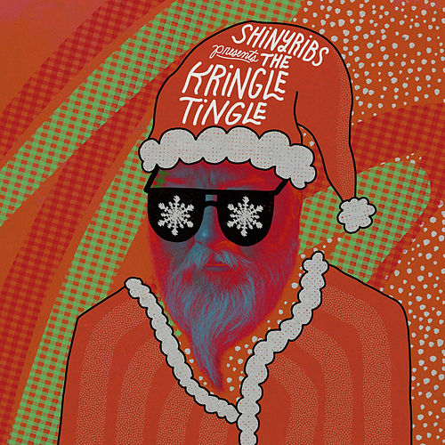 The Kringle Tingle by Shinyribs