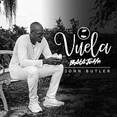 Vuela by John Butler