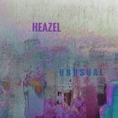 Unusual di Heazel