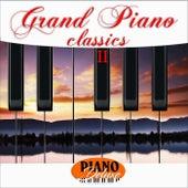 Grand Piano classics 2 by Piano Deluxe