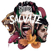 Salvaje de Various Artists