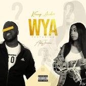Wya by Kenny André