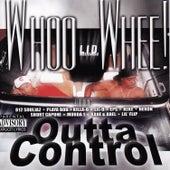 Outta Control de Whoo Whee