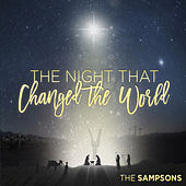 The Night That Changed the World de The Sampsons