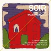 Soir - Berceuses (mais pas que…) de Eugénie Warnier