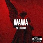 Wawa de Mo the Don