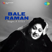 Bale Raman (Original Motion Picture Soundtrack) de Various Artists