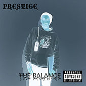 The Balance von Prestige