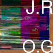 O.G de JR.