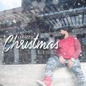 aBIZZY Christmas by D-Bizzy