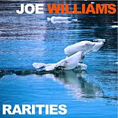 Joe Williams Rarities von Joe Williams