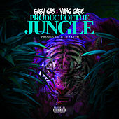 Product Of The Jungle von Baby Gas