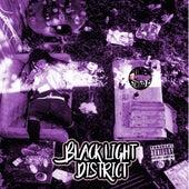 Black Light District by Themobsjedi