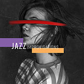 Jazz Improvisations de Relaxing Instrumental Music