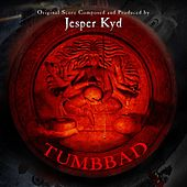 Tumbbad (Original Soundtrack) by Jesper Kyd