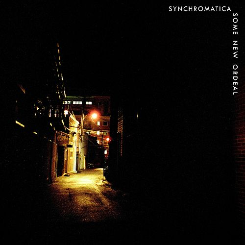 Some New Ordeal by Synchromatica