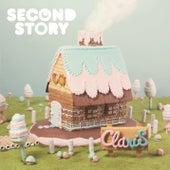 Second Story von ClariS