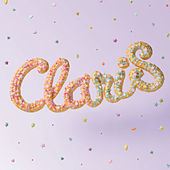 Step by ClariS