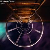 Broken Chain de DJ Paul