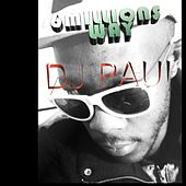 6 Millions Way de DJ Paul