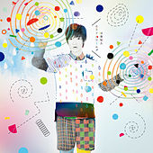 Colorful World de Tomohisa Sako