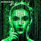 Cultimate matrix by Dj tomsten
