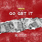 Let's Go Get It by Smerker