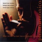 Philharmonica von Sigmund Groven