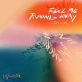 Feel Me Running Away von DejaVilla