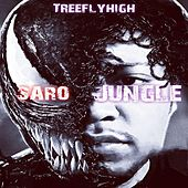 Jungle by Saro