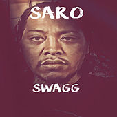 Swagg by Saro