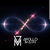 Untitled de Apollo Main