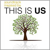 (Soundtrack Inspired By) This Is Us by Various Artists