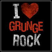 Grunge Rock de Various Artists
