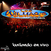 Bailando en Vivo by Wilmar's