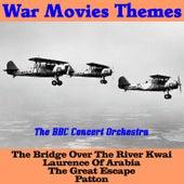 War Movies Themes von BBC Concert Orchestra